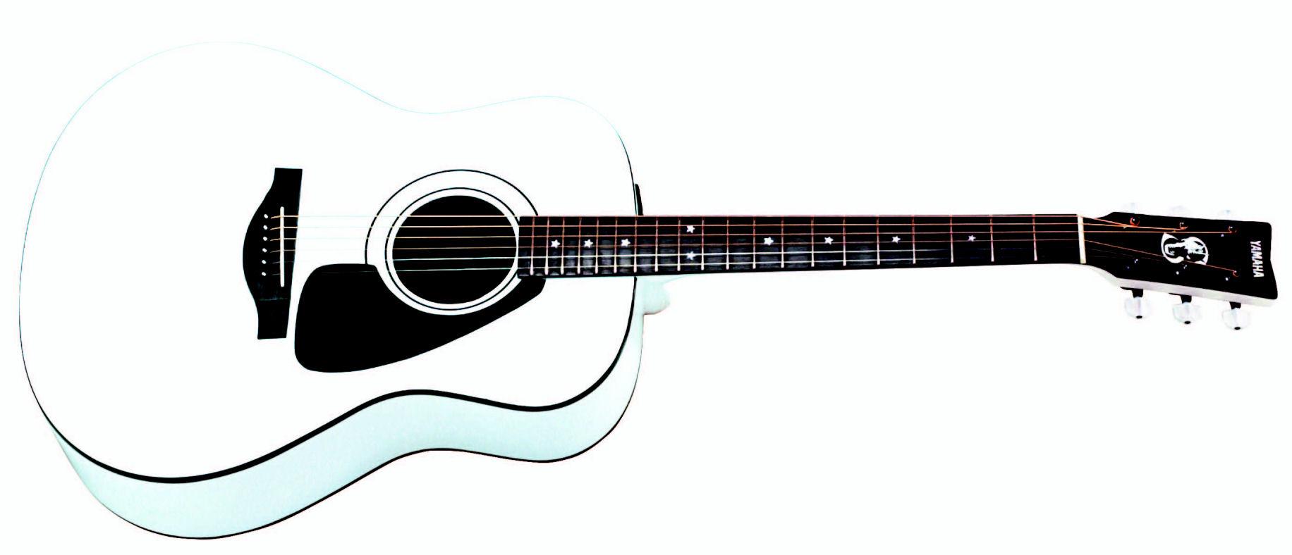 Yamaha Llx