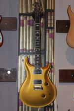 PRS Custom 24  30 Th Anniversary