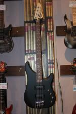 Vigier Excess 4 Original