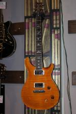 PRS Mc Carty 58 2013