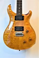 PRS  CE 22  HONEY  1997