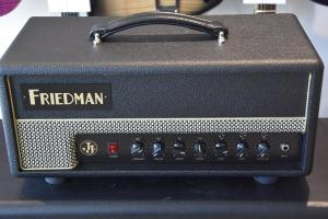 FRIEDMAN - JJ JUNIOR  20 WATT