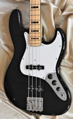 Fender GEDDY LEE JAZZ BASS JAPAN 1993