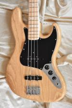 Fender American-Original-70s-Jazz-Bass-MN-Natural 2018